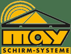 May Gerätebau Sonnenschirmhersteller