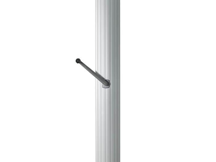 elektrischer Ampelschirm Ambiente Nova Preis
