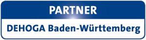 Partner DEHOGA Baden-Württemberg