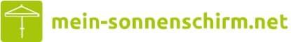 Logo Sonnenschirm
